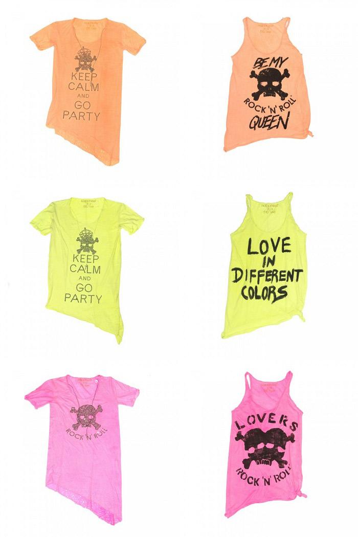 Happiness Tshirt