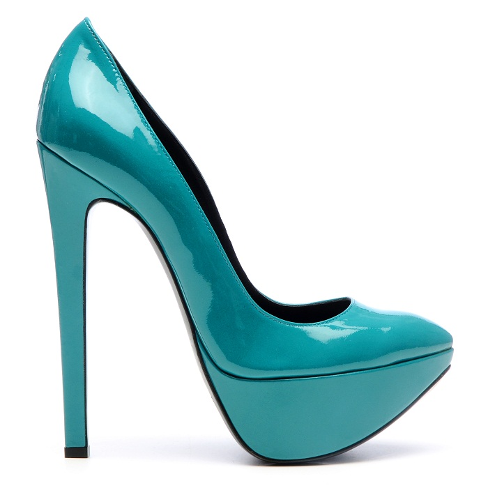 Ruthie Davis shoes - scarpe Ruthie Davis