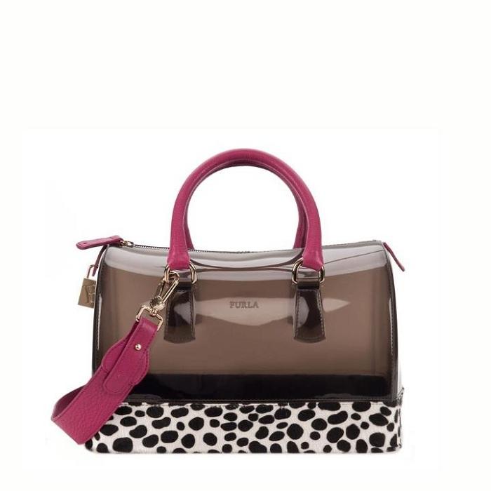 Furla Candy Bag autunno/inverno 2012/2013