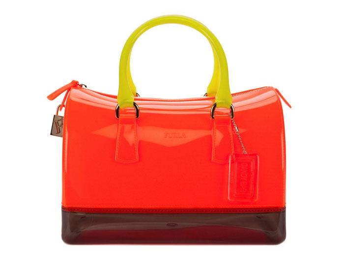 Furla Candy bag collezione A/W 2012 2013