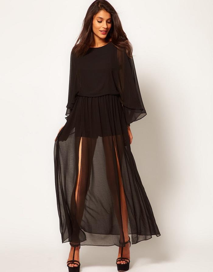 Asos dresses - It-girl by Eleonora Petrella