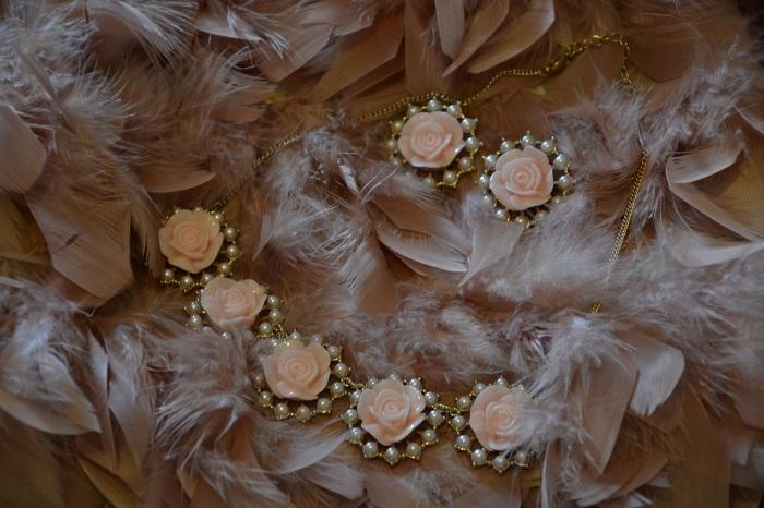 Stradivarius, Bershka, H&M, Zara clothes - It-girl by Eleonora Petrella