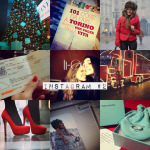 It-Girl on Instagram #2