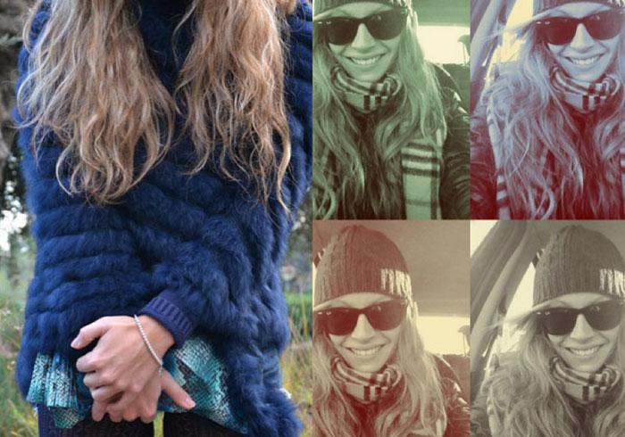 Pics of It-Girl on Instagram - It-Girl by Eleonora Petrella