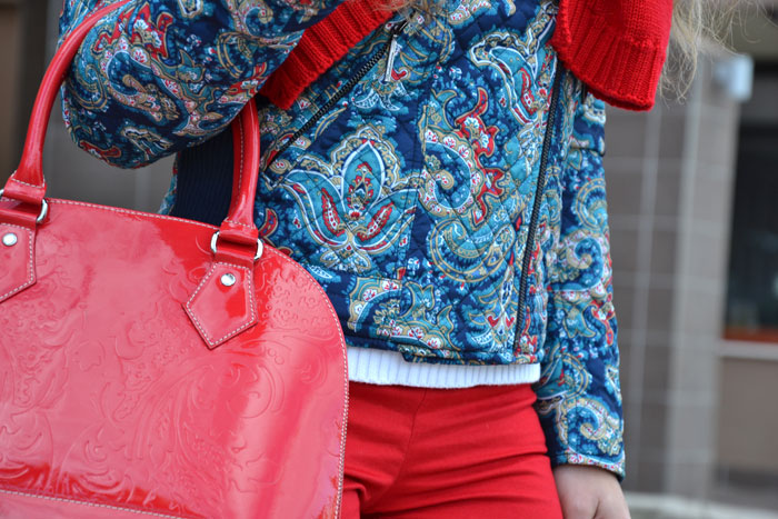 Stradivarius paisley jacket and red pants - It-girl by Eleonora PetrellaStradivarius paisley jacket and red pants - It-girl by Eleonora PetrellaStradivarius paisley jacket and red pants - It-girl by Eleonora PetrellaStradivarius paisley jacket and red pants - It-girl by Eleonora PetrellaStradivarius paisley jacket and red pants - It-girl by Eleonora PetrellaStradivarius paisley jacket and red pants - It-girl by Eleonora PetrellaStradivarius paisley jacket and red pants - It-girl by Eleonora PetrellaStradivarius paisley jacket and red pants - It-girl by Eleonora PetrellaStradivarius paisley jacket and red pants - It-girl by Eleonora PetrellaStradivarius paisley jacket and red pants - It-girl by Eleonora PetrellaStradivarius paisley jacket and red pants - It-girl by Eleonora PetrellaStradivarius paisley jacket and red pants - It-girl by Eleonora PetrellaStradivarius paisley jacket and red pants - It-girl by Eleonora PetrellaStradivarius paisley jacket and red pants - It-girl by Eleonora PetrellaStradivarius paisley jacket and red pants - It-girl by Eleonora PetrellaStradivarius paisley jacket and red pants - It-girl by Eleonora PetrellaStradivarius paisley jacket and red pants - It-girl by Eleonora PetrellaStradivarius paisley jacket and red pants - It-girl by Eleonora PetrellaStradivarius paisley jacket and red pants - It-girl by Eleonora PetrellaStradivarius paisley jacket and red pants - It-girl by Eleonora PetrellaStradivarius paisley jacket and red pants - It-girl by Eleonora PetrellaStradivarius paisley jacket and red pants - It-girl by Eleonora PetrellaStradivarius paisley jacket and red pants - It-girl by Eleonora PetrellaStradivarius paisley jacket and red pants - It-girl by Eleonora PetrellaStradivarius paisley jacket and red pants - It-girl by Eleonora PetrellaStradivarius paisley jacket and red pants - It-girl by Eleonora PetrellaStradivarius paisley jacket and red pants - It-girl by Eleonora PetrellaStradivarius paisley jacket and red pants - It-girl by Eleonora PetrellaStradivarius paisley jacket and red pants - It-girl by Eleonora PetrellaStradivarius paisley jacket and red pants - It-girl by Eleonora PetrellaStradivarius paisley jacket and red pants - It-girl by Eleonora PetrellaStradivarius paisley jacket and red pants - It-girl by Eleonora PetrellaStradivarius paisley jacket and red pants - It-girl by Eleonora PetrellaStradivarius paisley jacket and red pants - It-girl by Eleonora PetrellaStradivarius paisley jacket and red pants - It-girl by Eleonora PetrellaStradivarius paisley jacket and red pants - It-girl by Eleonora PetrellaStradivarius paisley jacket and red pants - It-girl by Eleonora PetrellaStradivarius paisley jacket and red pants - It-girl by Eleonora PetrellaStradivarius paisley jacket and red pants - It-girl by Eleonora PetrellaStradivarius paisley jacket and red pants - It-girl by Eleonora PetrellaStradivarius paisley jacket and red pants - It-girl by Eleonora PetrellaStradivarius paisley jacket and red pants - It-girl by Eleonora PetrellaStradivarius paisley jacket and red pants - It-girl by Eleonora Petrella