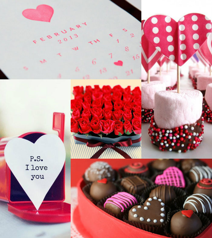 San Valentino idee regalo per lei - It-Girl by Eleonora Petrella