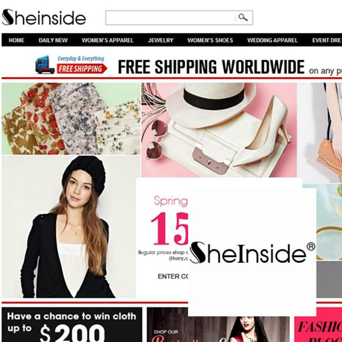 Consigli sullo shopping online - It-Girl by Eleonora Petrella