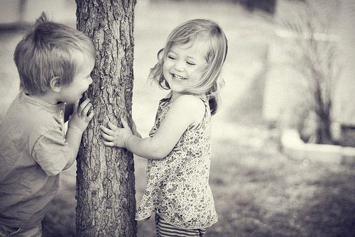 Love pics - It-Girl by Eleonora Petrella