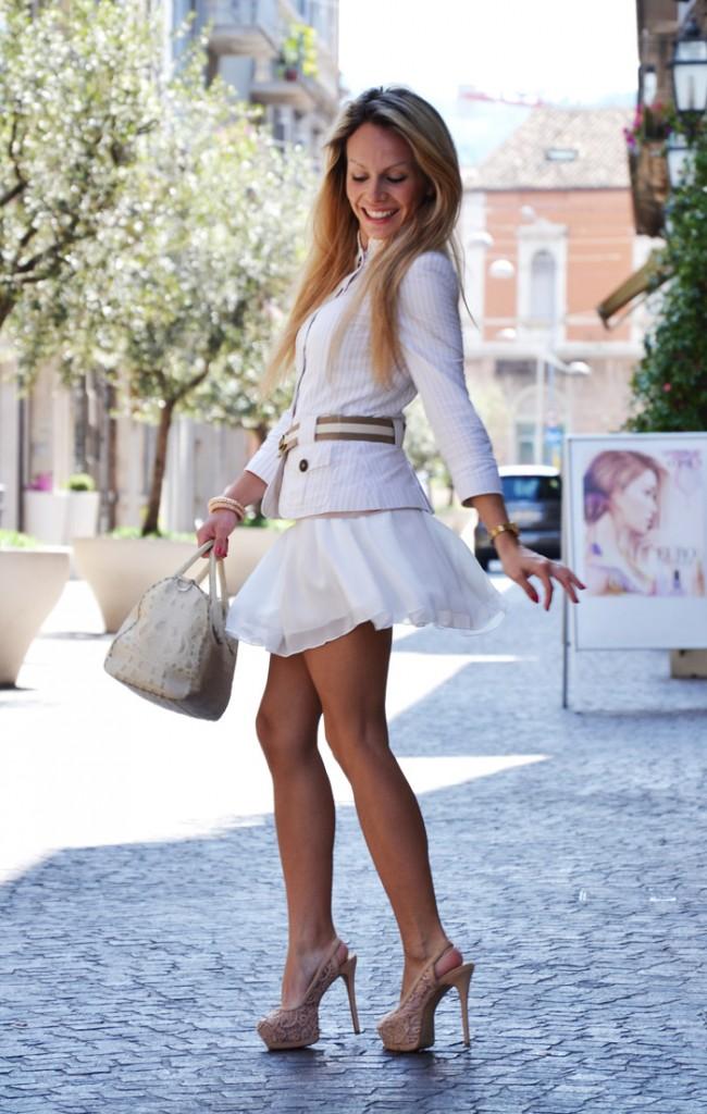 <!--:it-->Candy skater skirt<!--:-->