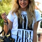 <!--:it-->It Girl Tee<!--:-->