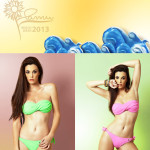 <!--:it-->Pamu Giveaway: super fluo bikini<!--:-->