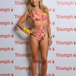 <!--:it-->#aTriumphExperience – Triumph Blogger Day<!--:-->