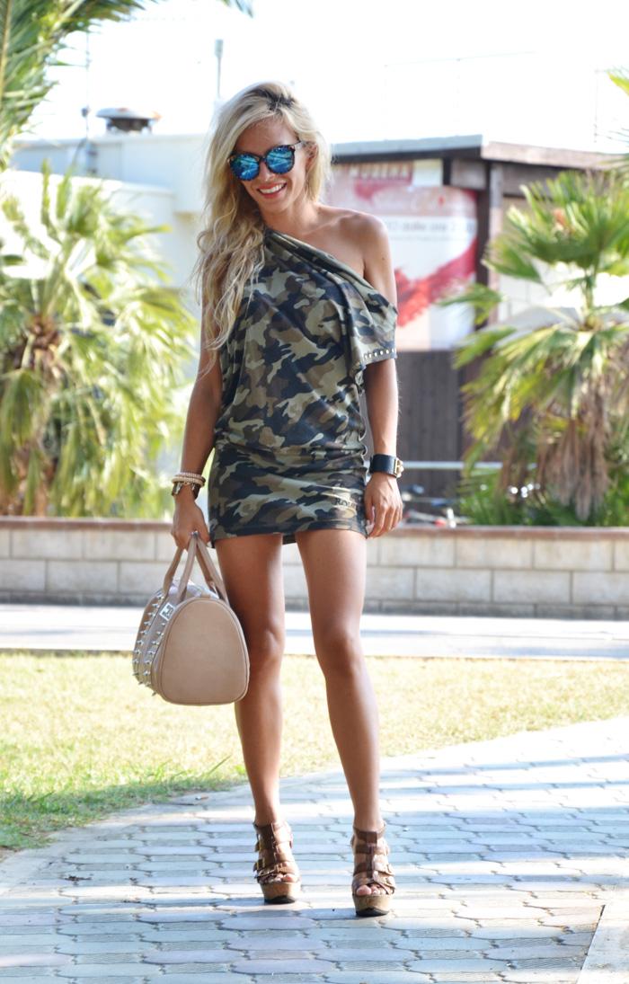 roimer-camouflage-vestito-militare-pe2013