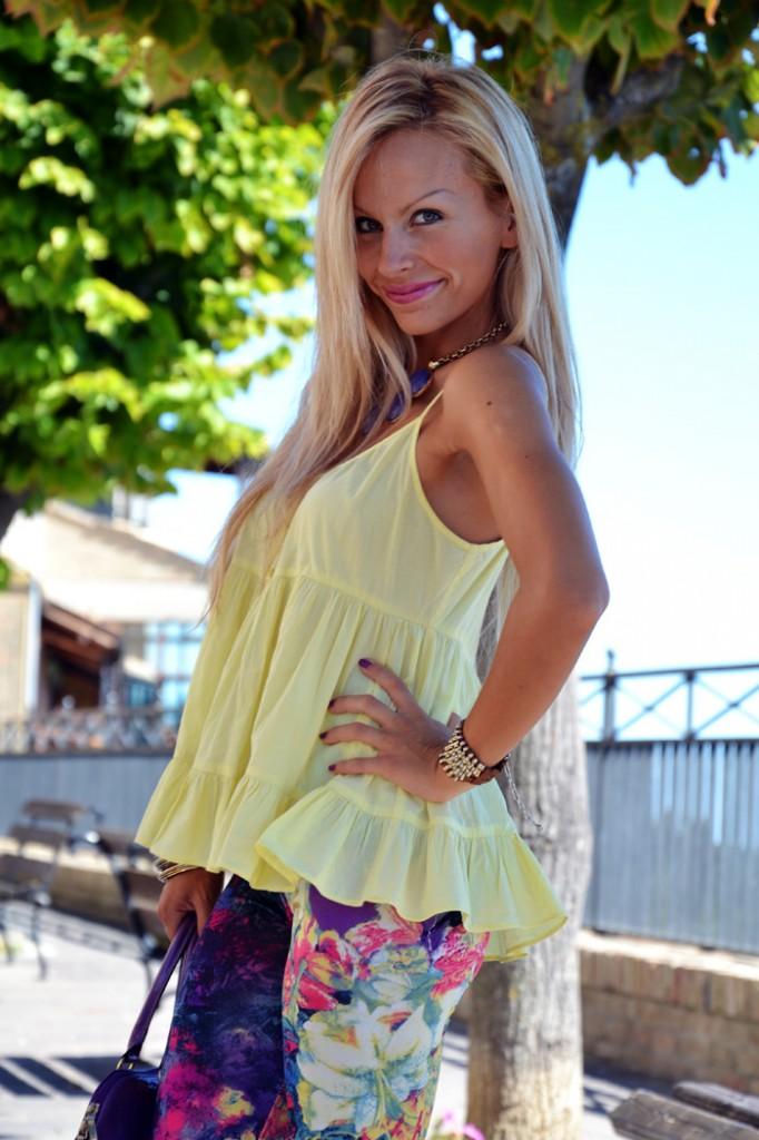 <!--:it-->Summer Is Inside Me<!--:-->