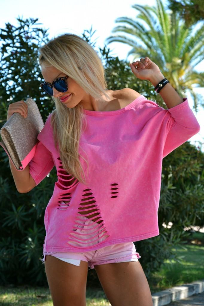 <!--:it-->Pretty Sporty Pink<!--:-->