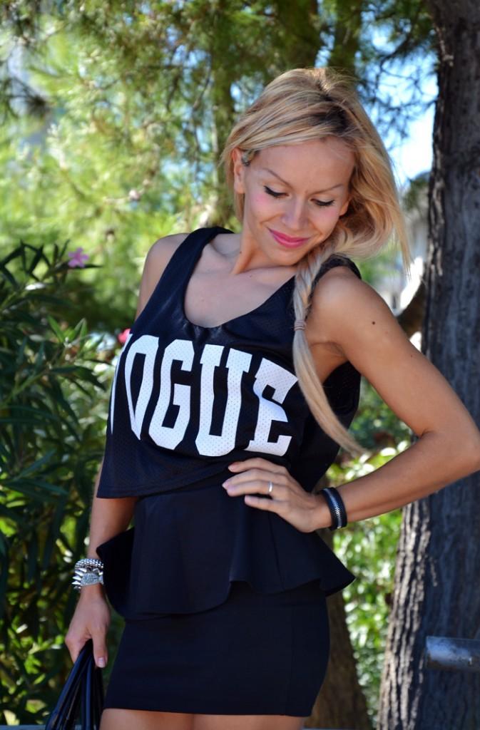 <!--:it-->Vogue top<!--:-->