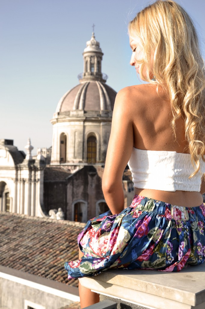 <!--:it-->It-Girl goes to Sicily #1 <!--:-->