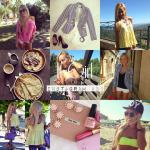 <!--:it-->It-Girl on Instagram #38<!--:-->