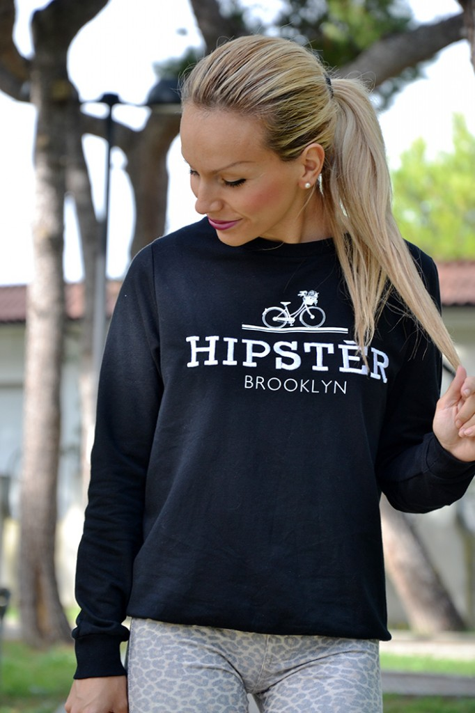 <!--:it-->Hipster<!--:-->