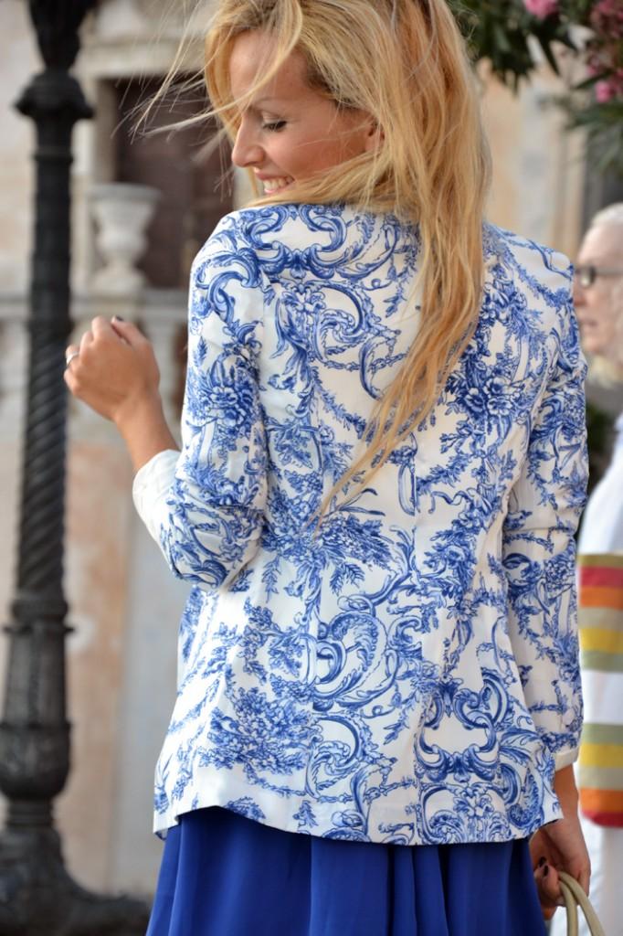 <!--:it-->It-Girl goes to Sicily #5 – Beautiful Taormina<!--:-->