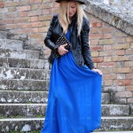 <!--:it-->Electric blue and leather<!--:-->