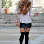 <!--:it-->Thigh high socks<!--:-->