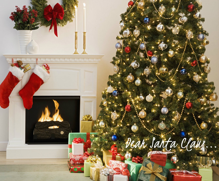 Christmas-treecopertina