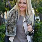 <!--:it-->Faux fur collar<!--:-->