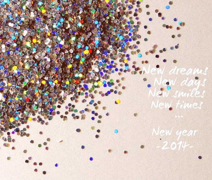 Glitter_close_upg