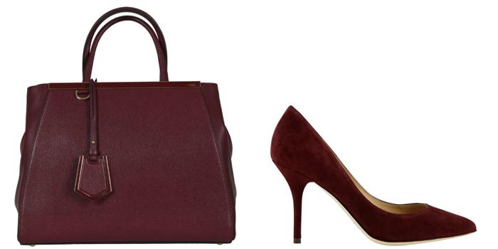 Leam.com luxury shop store online - Gucci, Balenciaga, Yves Saint Laurent, Proenza Schouler, Tod's, Bottega Veneta - italian fashion blogger It-Girl by Eleonora Petrella