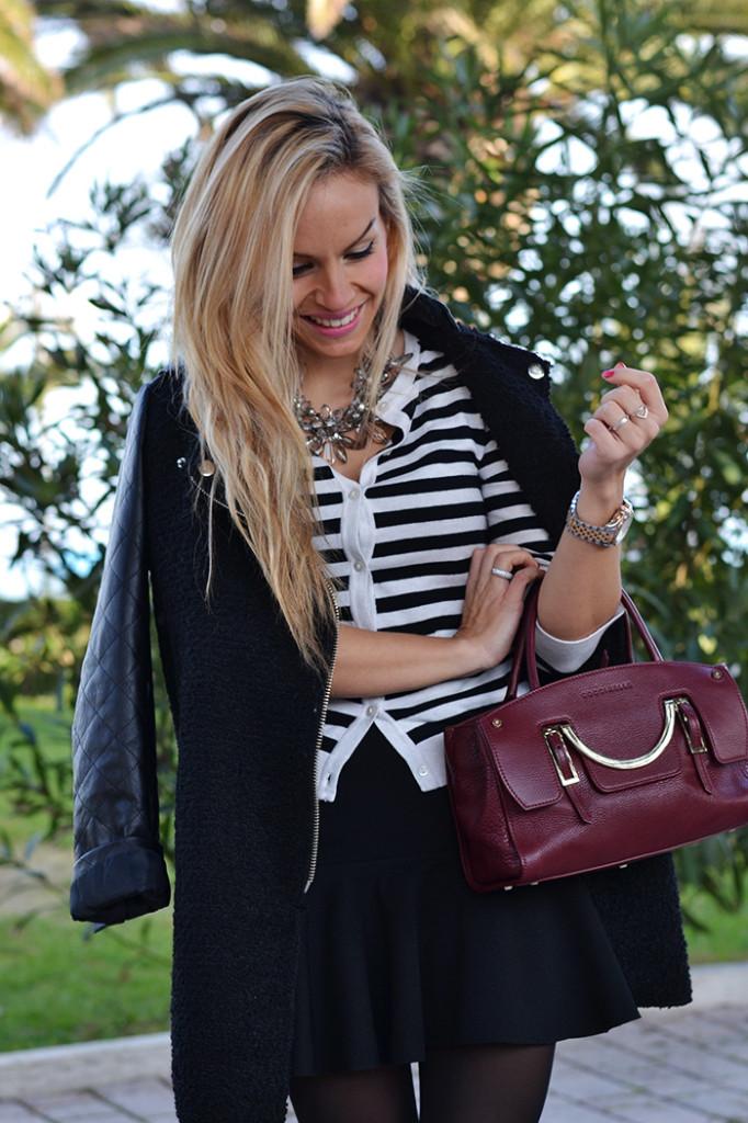 <!--:it-->Stripes are always a good idea<!--:-->