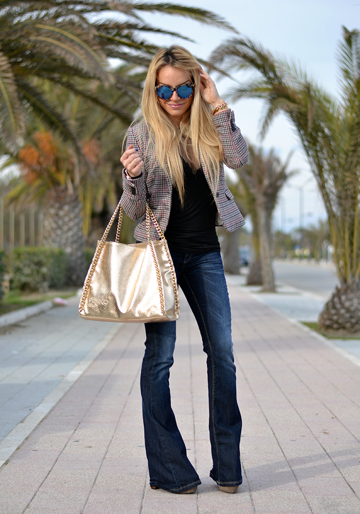 <!--:it-->Seventies – Flared jeans<!--:-->