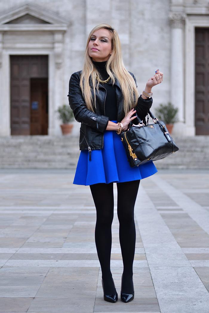 Italian Street Style On Pinterest Italian Street Styles Italian Street Fashion And Giovanna