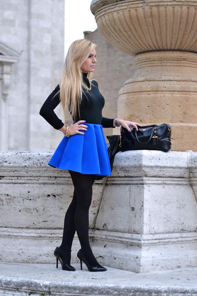 <!--:it-->Neoprene skirt<!--:-->