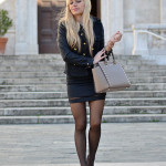 <!--:it-->Little Black Dress<!--:-->