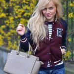 <!--:it-->Varsity jacket<!--:-->