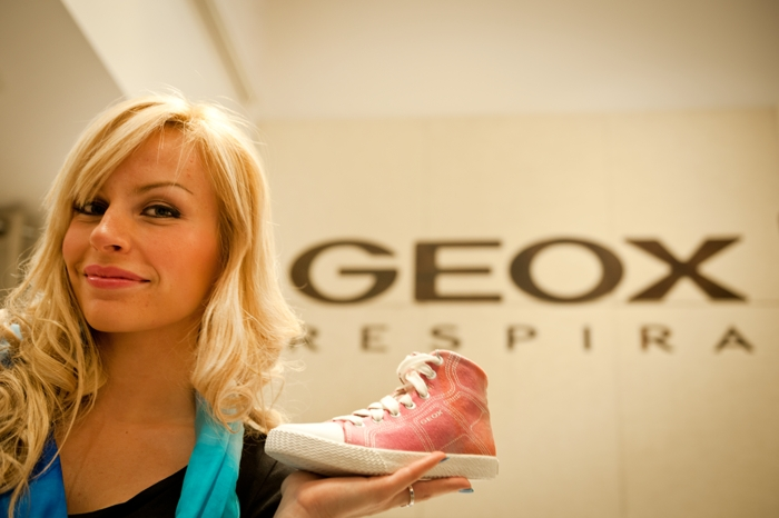 Geox for Valemour, blogger event, scarpe e borse Valemour ragazzi affetti da syndrome Down, Torino evento Geox, fashion blogger It-Girl by Eleonora Petrella