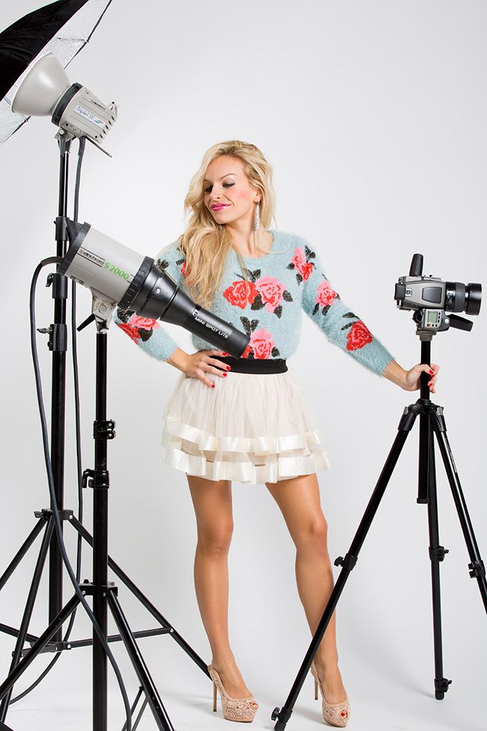 Mario Silvestrone fotograto shooting foto It-Girl by Eleonora Petrella, Iniziativa Geox for Valemour fashion blogger