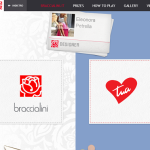 <!--:it-->Braccialini Creative Contest<!--:-->
