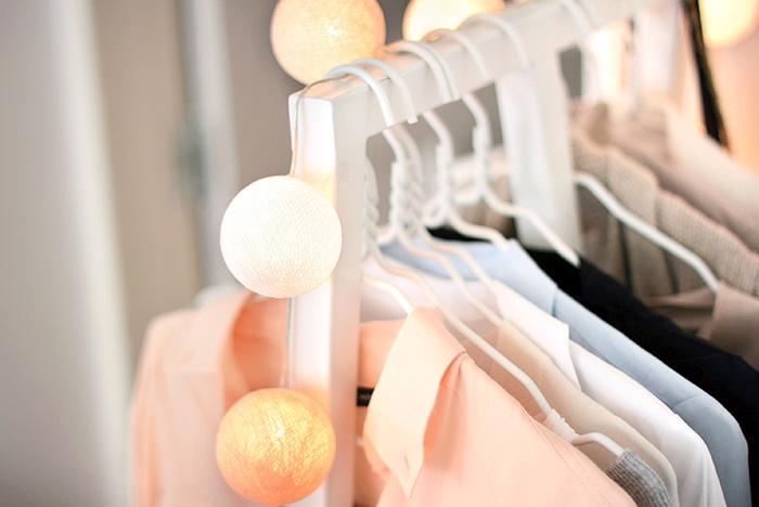 Shoppinglove.it, consigli per fare shopping online in sicurezza, acquisti online opinionI, fashion blog It-Girl by Eleonora Petrella