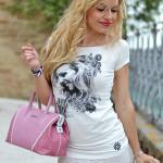 <!--:it-->Perpetual Rose – #Auronia<!--:-->