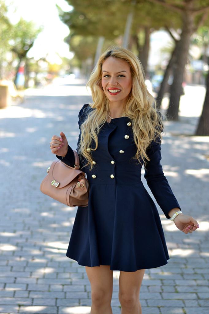 <!--:it-->Gossip Girl coat<!--:-->