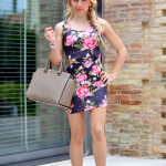<!--:it-->Cut-Out floral dress<!--:-->