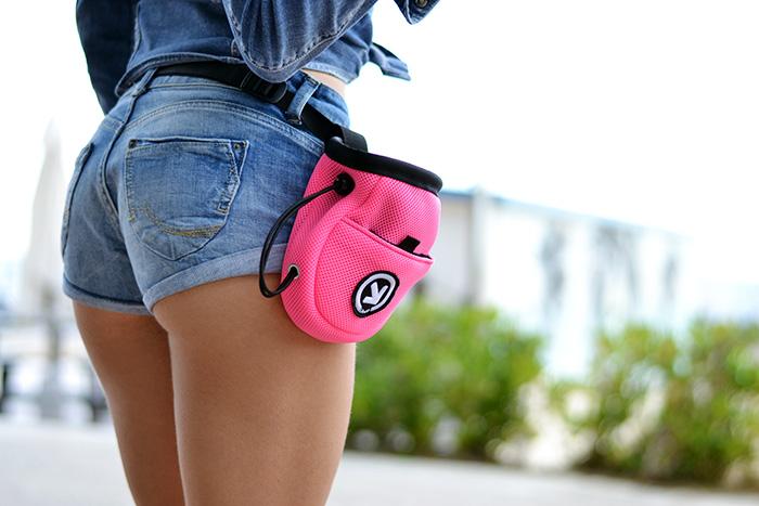 IACO tortoreto cazzarul, Gas jeans camicie denim, shorts jeans estate 2014, trends slipons summer 2014 – Italian fashion blogger It-Girl by Eleonora Petrella