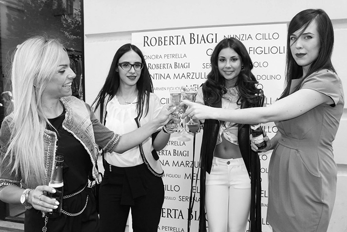 tute estate 2014, jumpsuit trends summer 2014, Roberta Biagi evento Napoli, fashion blogger LiveRB, Roberta Biagi Caserta outlet, italian fashion blogger It-Girl by Eleonora Petrella