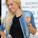 <!--:it-->Roberta Biagi – Napoli #liveRB <!--:-->