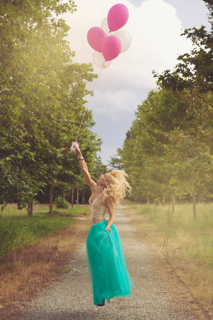 Tiziana Gallo fotografa, Damn Creativity photography, Francesca Digiorgio make-up artist Torino, Tiffany skirt, tutu tulle skirt, crop top