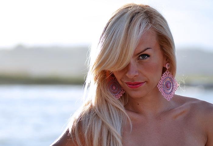 Kau Alba Adriatica, vestiti lunghi cerimonie Patrizia Pepe, maxi dress – outfit italian fashion blogger It-Girl by Eleonora Petrella