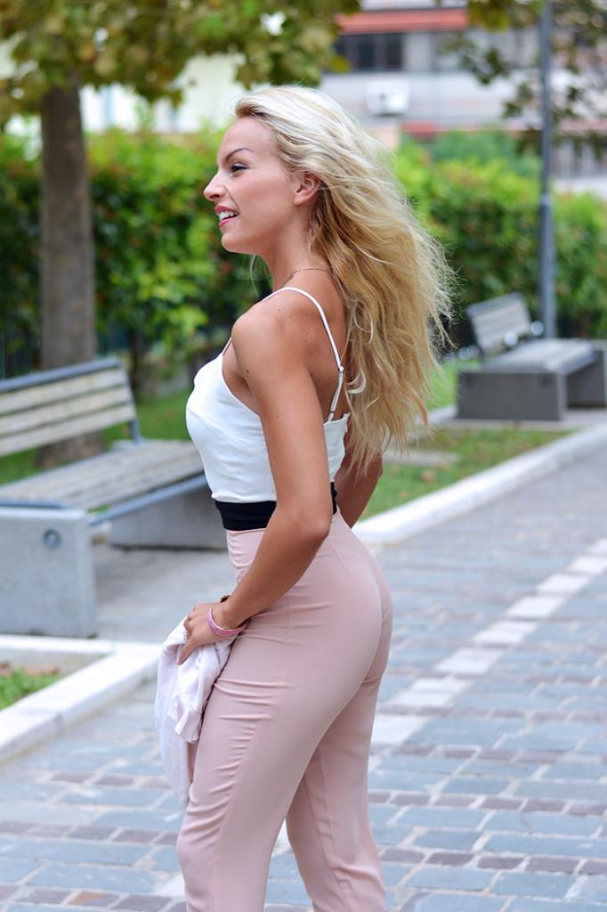 <!--:it-->September – Pastel jumpsuit<!--:-->