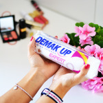 Demak'Up Expert – #nomakeupselfie